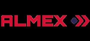 ALMEX GmbH